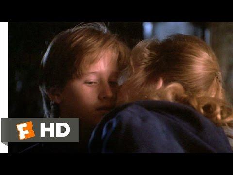 Lassie 79 Movie   That's My Girl 1994 HD
