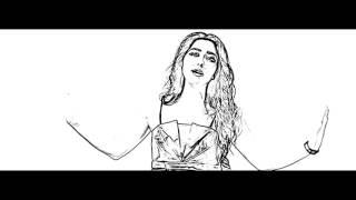 Марям - Бимирам дар канорат OFFICIAL VIDEO HD