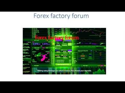 forex-factory-forum