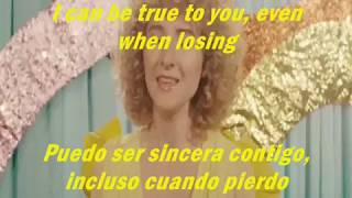 Tennis - I Miss That Feeling (Subtítulos en Español/Lyrics)