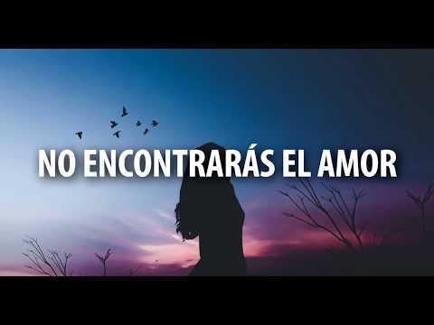 Love Not Lovers | The Script | Traducida Español