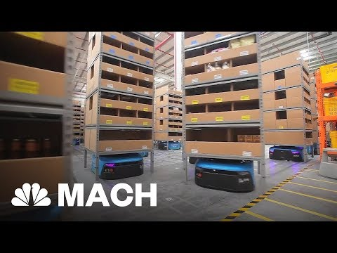 this-warehouse-in-china-is-managed-by-robots- -mach- -nbc-news