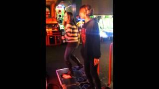 AlexisBday12092013 dancevideo Thumbnail