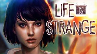 LIFE IS STRANGE [001] - Tagträume ★ Let's PĮay Life is Strange