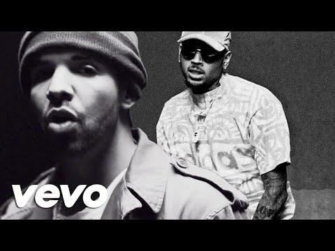Chris Brown ft. Drake & Future - Whippin' (Official Video) DJ TYLAR MASHUP