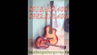 Shop guitar gia đình Nụ Hồng - bán đàn guitar mini cho bé từ 5 - 13 tuổi - 0982013406