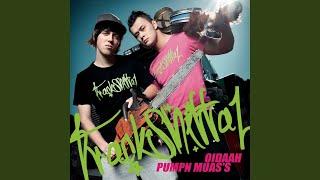Pumpn Muas's