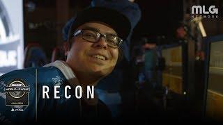 OpTic Gaming and Luminosity | Recon Episode 3 | CWL Anaheim 2018
