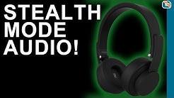 Urbanista New York ANC Bluetooth Headphones Review