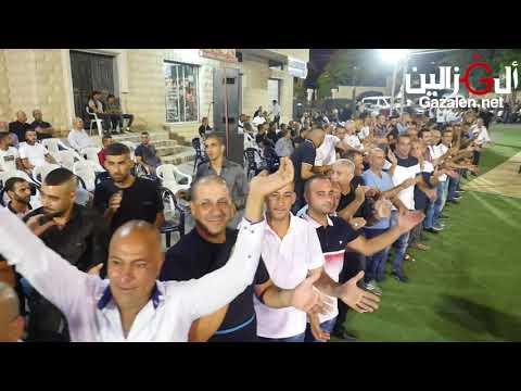 محيى ابو راس علاء قراقره عاطف ابو حسين افراح ال عبود ابو نبيل