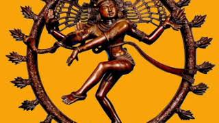 Natarajar song | Thillai ambala Nataraja | Sowbagyavathi