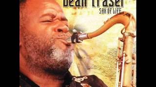 SKATELAND SAX !!!!!!!!!!!! Dean Fraser