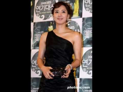 Xxx Korean actress jeong yang nude free teen porn