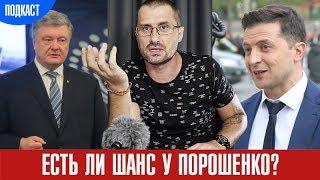 Подкаст Болталка. Кто выиграл дебаты? Зеленский, Порошенко и судьба Украины. Выборы на Украине 2019