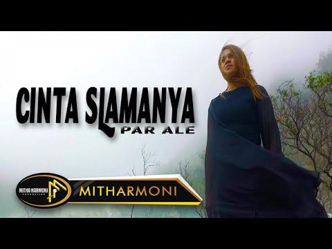 CINTA S'LAMANYA PAR ALE BY MITHA TALAHATU FULL HD