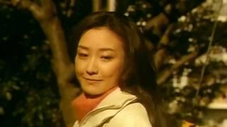 こんにちは♪りおたんです♪でおなじみの小池梨緒たんが06年に出演したロ...