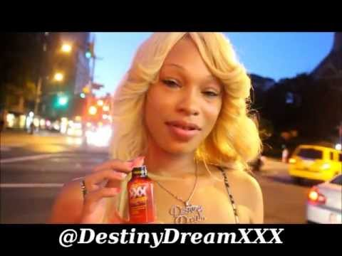 Dreams Xxx 56