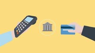 Introduction to Merchant Accounts, Payment Terminals & Payment Gateways