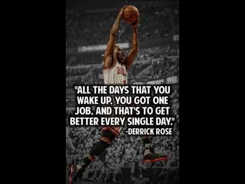 The Best Pre Game Motivation (This will get you pumped!)