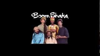 Watch Boom Shaka Beggar In A Goldmine video