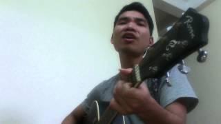 Chưa một lần yêu(guitar conver) - trinhkhuong