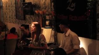 Thuyền Và Biển - Zen Coffee Acoustic