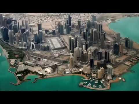 Saudi spat with Qatar ruffles the oil market