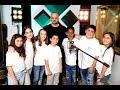 Become Stronger - IDF Orphans & Avraham Tal