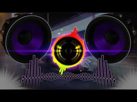 Nikle Currant DJ Remix Song