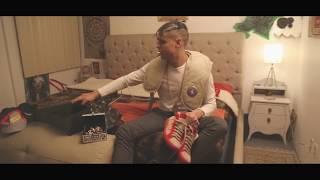 Смотреть клип Adan Cruz - Cristian ¨El Nacho¨