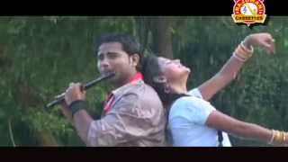 HD New 2014 Hot Nagpuri Songs || Jharkhand || Rimi Jhimi Rimijhimi Pani || Mitali Ghosh
