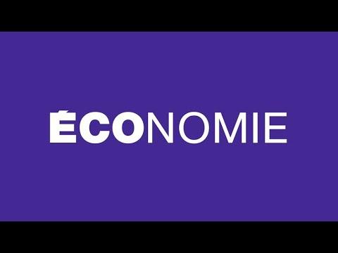 Les géants du numérique taxés en France dès 2019