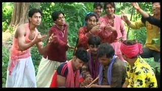 Cham Cham Chunari Chamke [Full Song] Jawaniya Ke Chandi