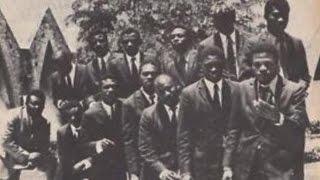 Les Bantous De La Capitale • Maboko Na Moto (Congo 1976)
