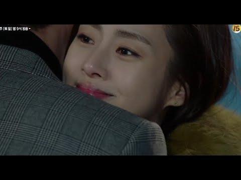 PREVIEW Revolutionary Love Ep 16 UPDATED 02 Byun Hyuk And Baek Joon