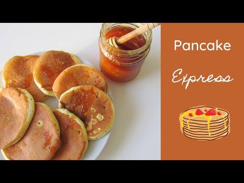 délicieux-pancake-express
