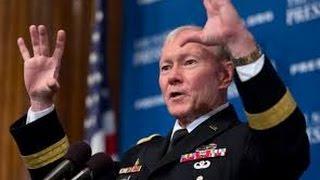 США готовятся к войне с Россией  2015