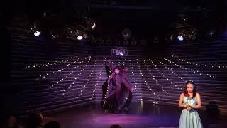 3/13・14に行われたTACT公演のダイジェストです!! サヴァビアンショー...