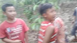 Download Video Anak vs ayah MP3 3GP MP4