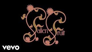 Lorde - Fallen Fruit (Official Audio)