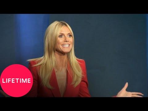 Project Runway: Season 14: Winner Interview | Lifetime