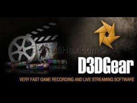 En İyi 4 Video Çekme Programı   Kastırmayan Ve Akıcı