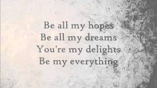 Only You by David Crowder Band