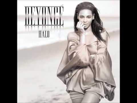 Beyonce Halo Slow version
