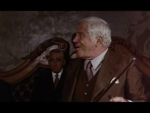 Cheap Fiction 1972 Thriller Drama Crime Michael Caine Mickey Rooney Lionel Stander Lizabeth Scott