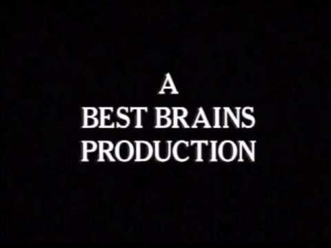 Best Brains Productions 1989
