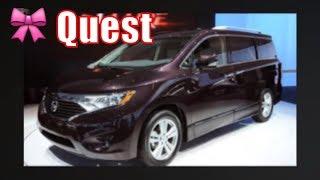 2020 nissan quest review | 2020 nissan quest van | 2020 nissan quest release date | Buy new cars