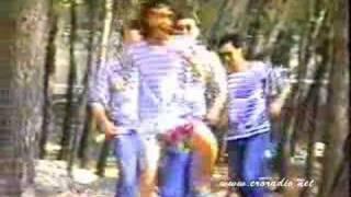 SPLIT 1989 PRAVA KOTKA MUCALO DALMATINAC DA TE STIPKA