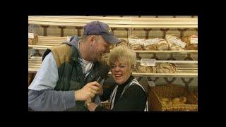 Randgruppenwitze Bäcker - TV total classic