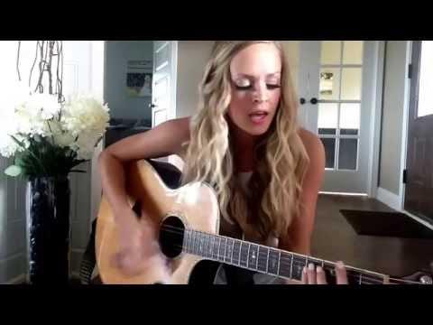 Dear John (Cover-Taylor Swift)